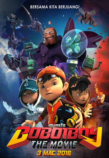 boboiboy-the-movie2016