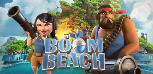 Boom-Beach2