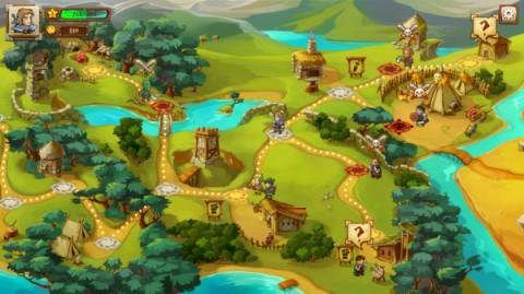 Braveland (3)