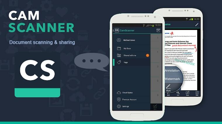 CamScanner-–-Phone-PDF-Creator-FULL