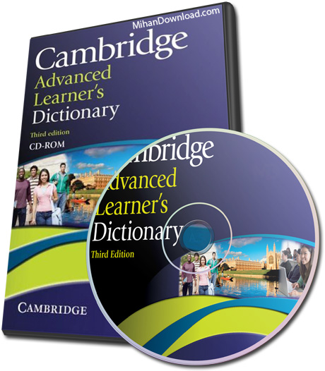 Cambridge_Advanced_Learners