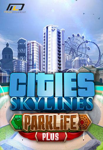cities-skylines-parklife