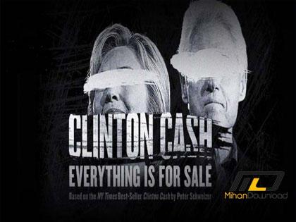clinton-cash-2016