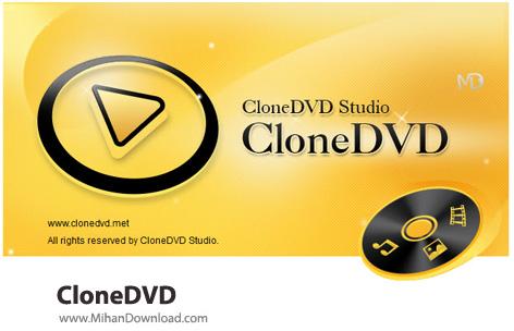 CloneDVD1