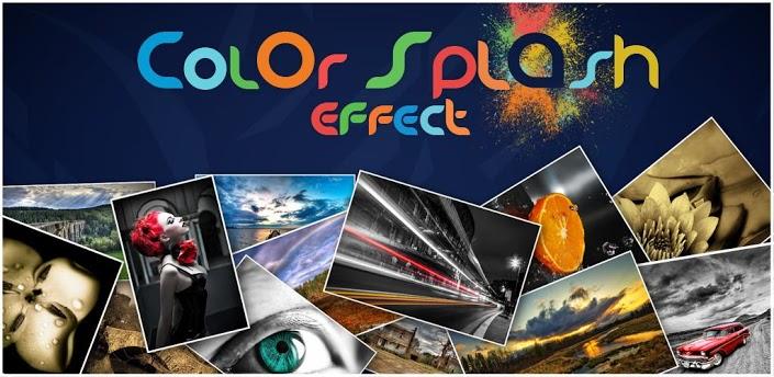 Color-Splash-Effect-Pro-v1.7.0-APK