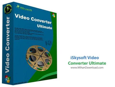 Converter Ultimate