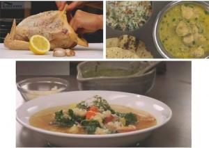 فیلم آموزش مهارات ها آشپزی