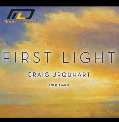 Craig-Urquhart---First-Ligh