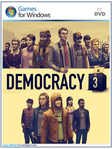 DEMOCRACY 3 (1)