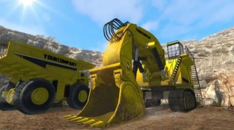 DIG IT A Digger Simulator (3)