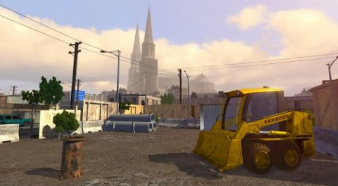 DIG IT A Digger Simulator (4)