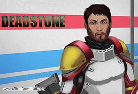 Deadstone (1)
