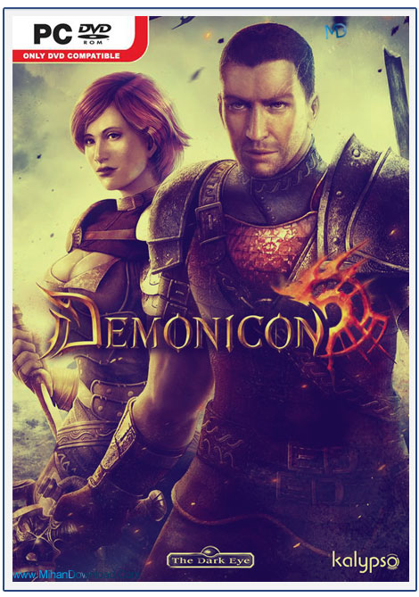 Demonicon PROPER (1)