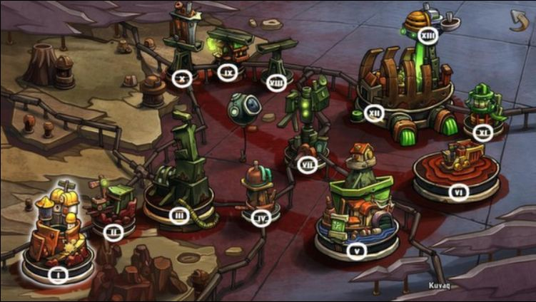 Deponia The Complete Journey (2)