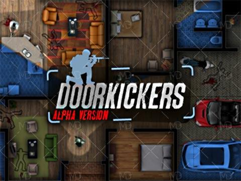 Door Kickers 2014 (1)