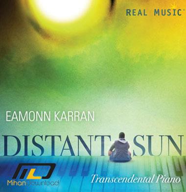 Eamonn-Karran---Distant-Sun