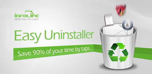 Easy-Uninstaller-Pro