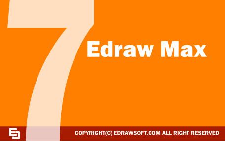 EdrawS