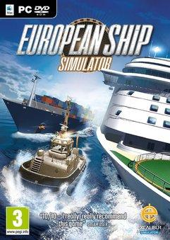 european-ship-simulator-remastered