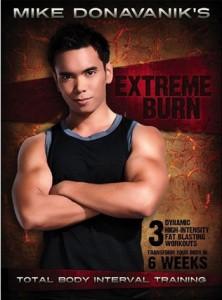 فیلم آموزش کاهش وزن طبیعی با ورزش