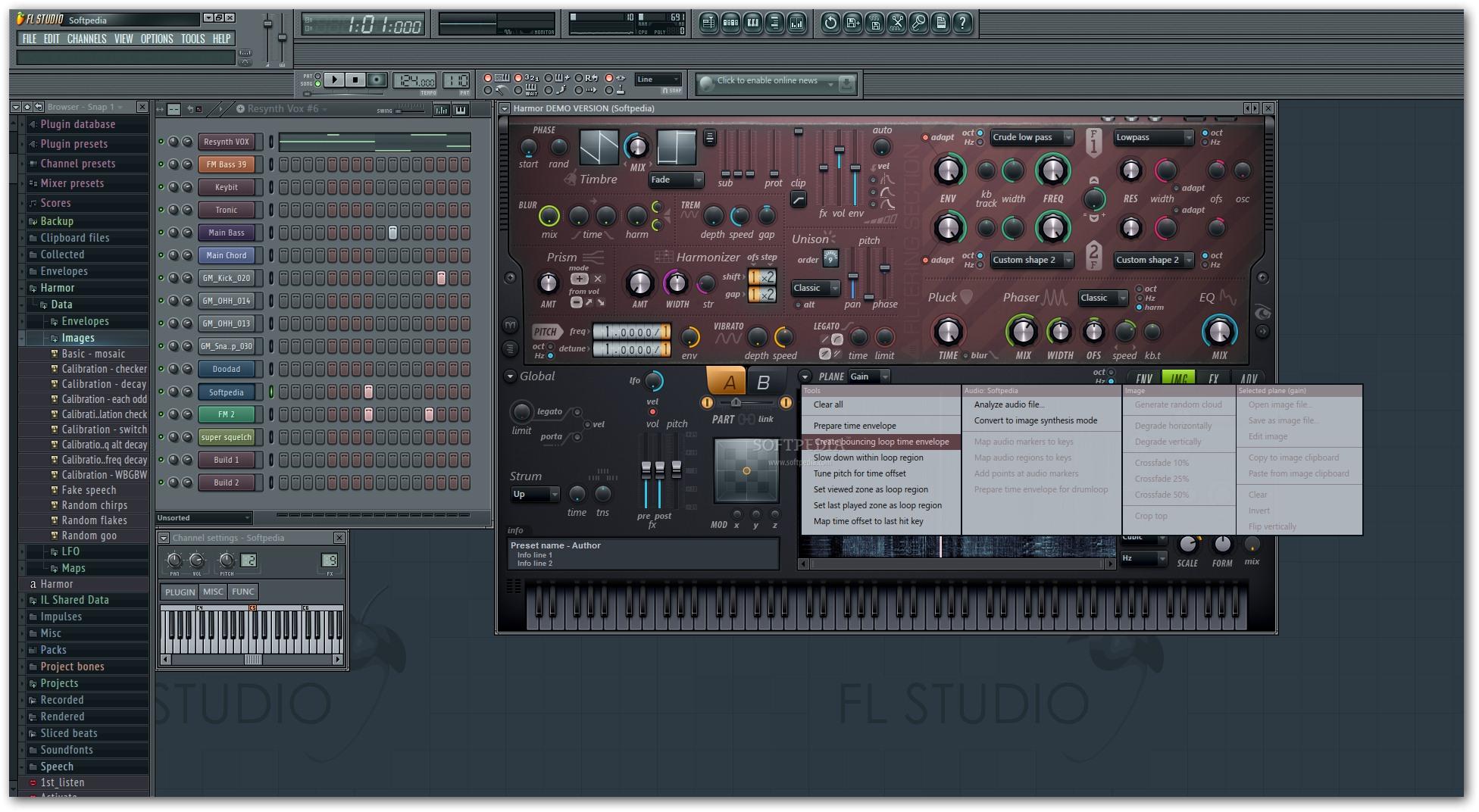 FL-Studio_3