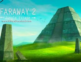 Faraway 2
