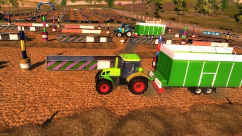 Farm Machines Championships 2014 (3)