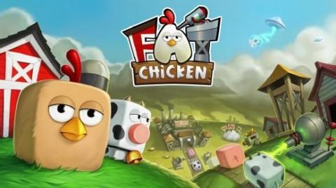 Fat Chicken (5)