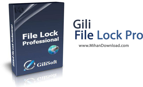 File-Lock-Pro
