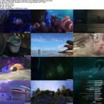 finding-dory-2016-1080p-dubbed-farsi-2dooble-www-mihandownload-com_s