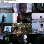 fire-at-sea-2016-bluray-720p-www-mihandownload-com_s