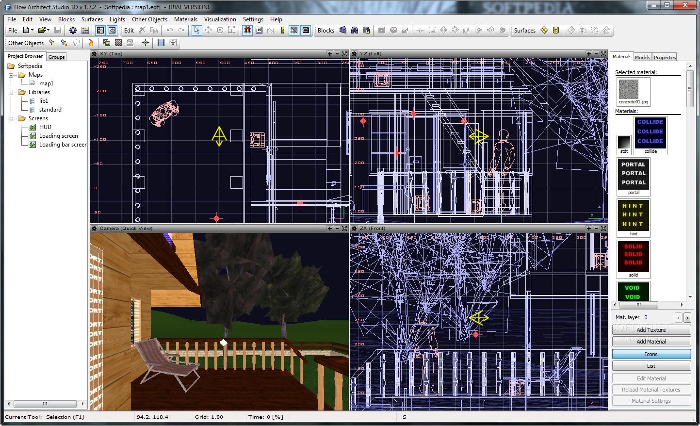 Flow-Architect-Studio-3D_1
