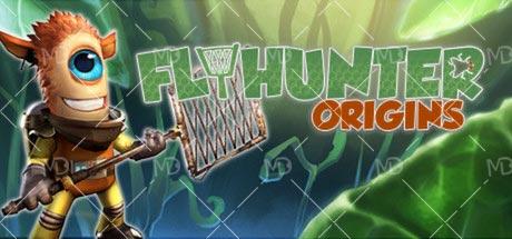 Flyhunter Origins (1)