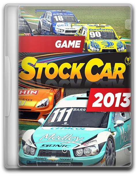 Game Stock Car 2013 (1)