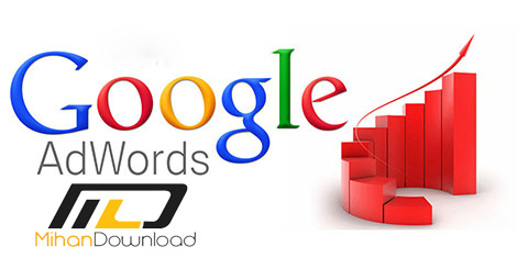 Google-AdWords-For-Beginners-Cover