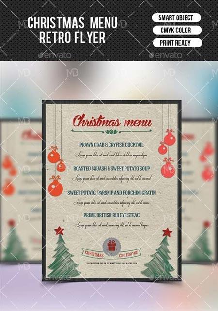 GraphicRiver-Christmas-Food-Menu