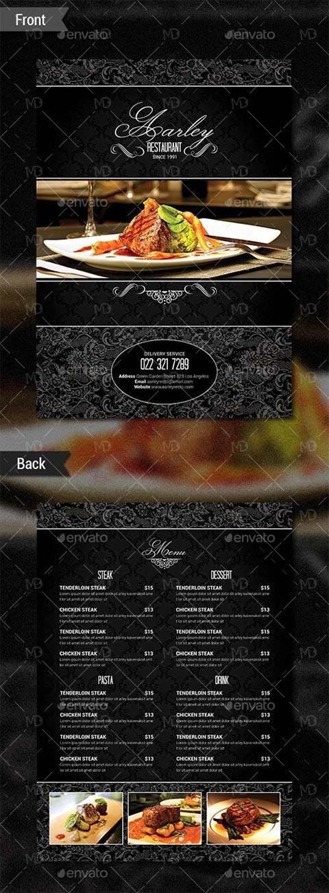 GraphicRiver-Elegant-Restaurant-Menu