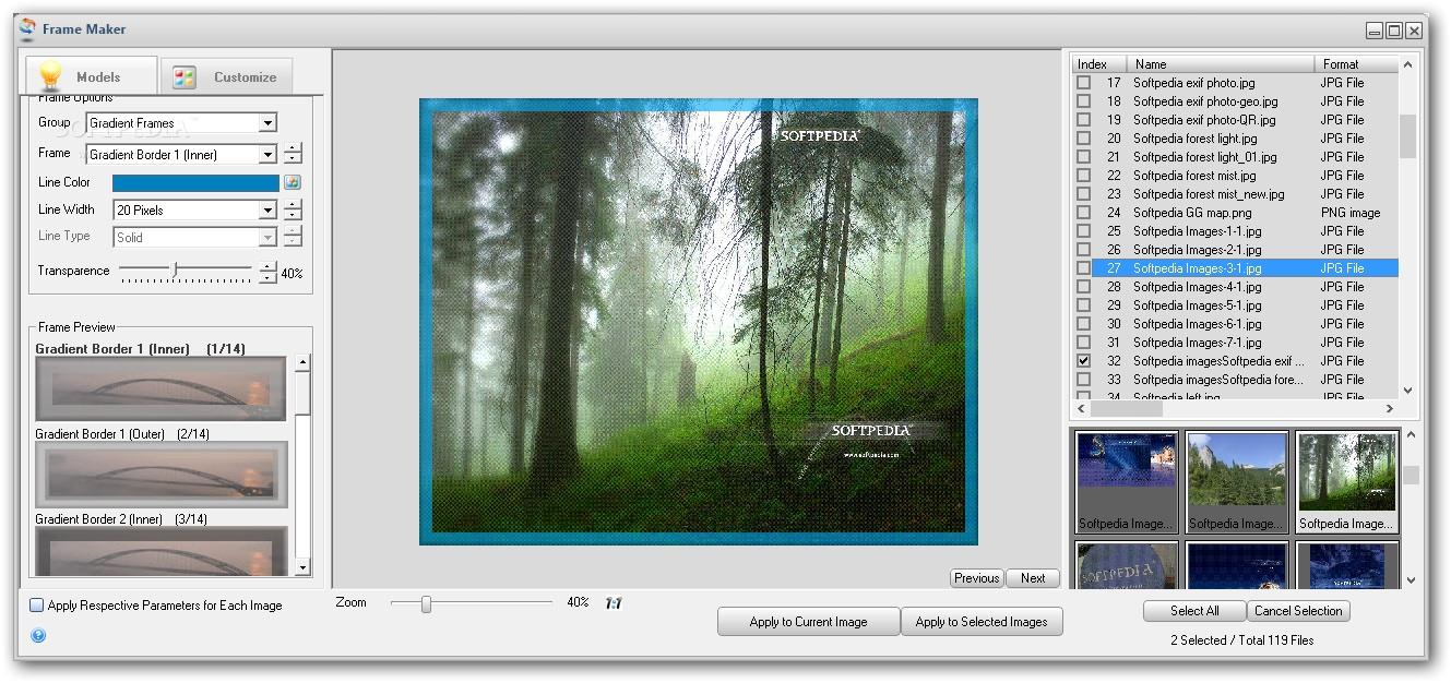 Graphics-Converter_6