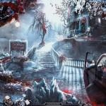 Grim Tales Crimson Hollow