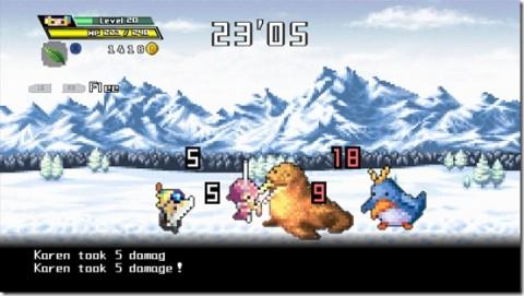 Half Minute Hero Super Mega Neo (2)