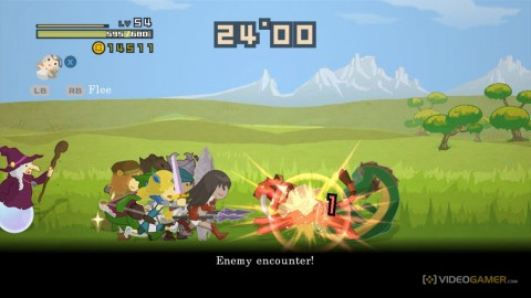 Half Minute Hero Super Mega Neo (3)