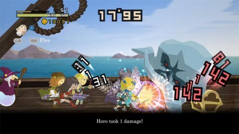 Half Minute Hero Super Mega Neo (5)