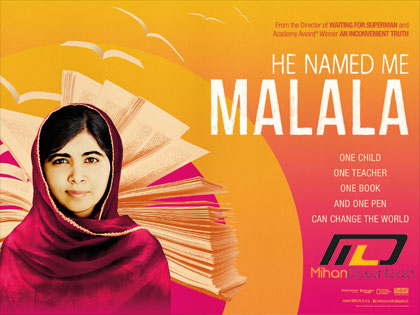 he-named-me-malala-2015