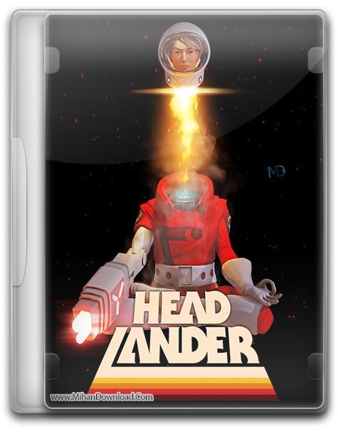 Headlander (1)