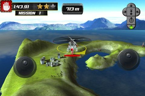 Helicopter Simulator 2014 Search and Rescue (4)