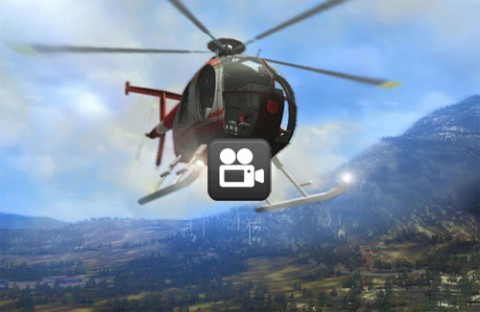 Helicopter Simulator 2014 Search and Rescue (6)