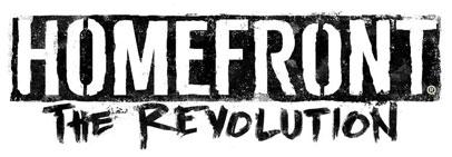 Homefront-The-Revolution-logo