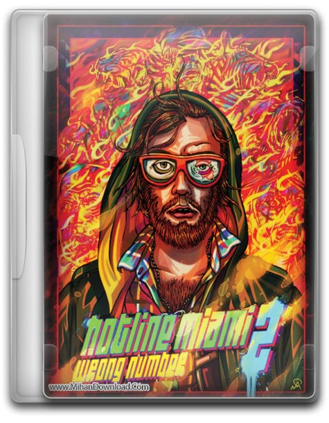 Hotline Miami 2 Wrong Number (1)