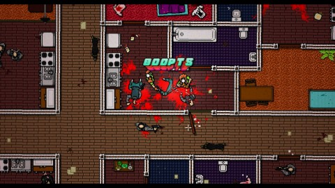 Hotline Miami 2 Wrong Number (2)