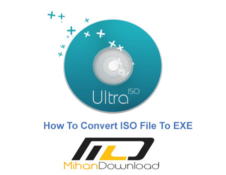 How-To-Convert-ISO-File-To-EXE